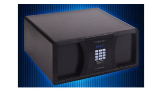 Safeplace Introduces Advanced Extreme Electronic Safe Compatible with UltiMax