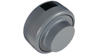 X-09™ High Security Locks