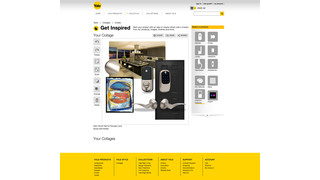 Yale Launches E-Commerce Site for Residential Locks and Hardware