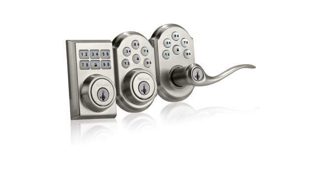 Kwikset-Product-Family.jpg