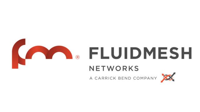 logo-fluidmesh2-png-new_10917415.psd