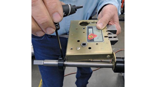 Specialty Locksmith Tools Like Major Mfg S Hit 66 200