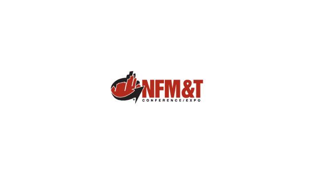nfmt-10416902.png