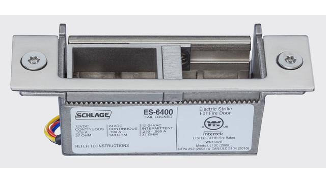sc-es-6400-modular-strike-slhi_10919145.psd