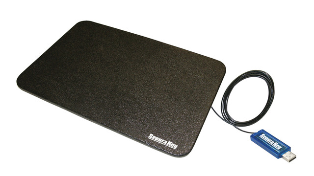 secura-key-pad-antenna-w-usb_10930839.psd