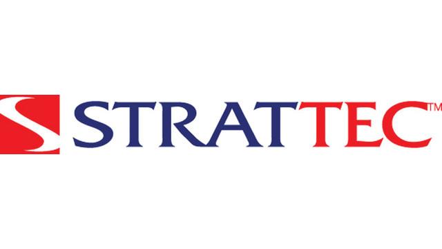 strattec-logo-2c_10914972.tif