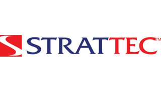 STRATTEC Has The Competitive Edge