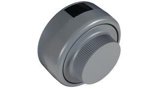 X-09™ High Security Locks