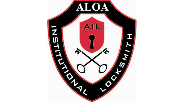 aloa-institutional.png