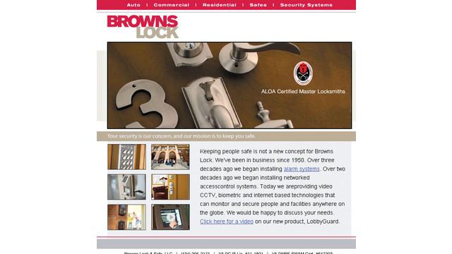 browns-lock_10919049.tif