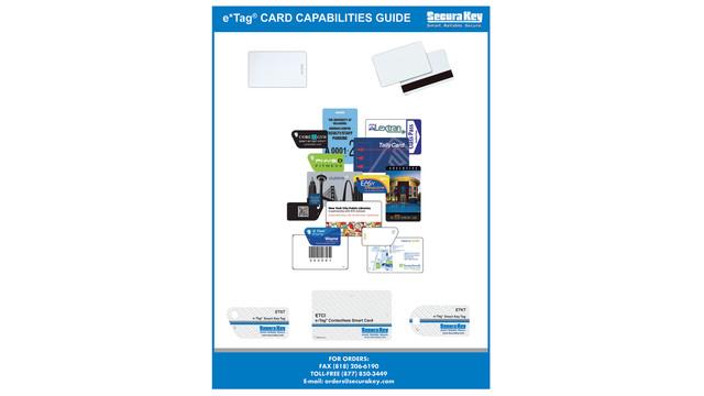 SECURA-KEY-CARD-CAPABILITIES-GUIDE.jpg