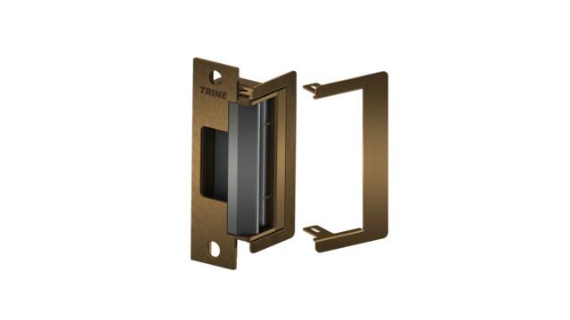 trine-4001-brass_10919140.psd