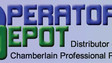 Operator Depot