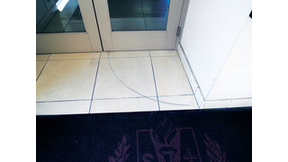 Solving Commercial Door Problems