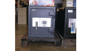 We Deliver! Tips for Getting Safes Inside Your Customers' Homes