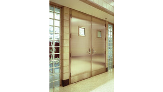 Steelcraft Doors & Frames