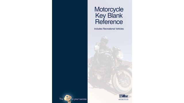 2012-motorcycle-guide-1_10941412.psd