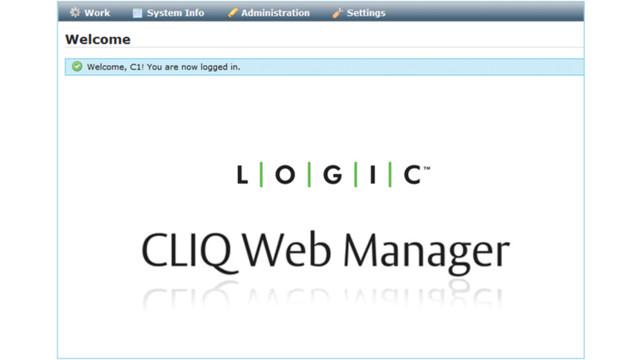 cliq-web_10951793.psd