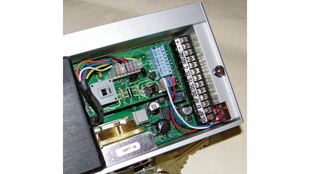 Delayed Egress What Where Why And How Locksmith Ledger