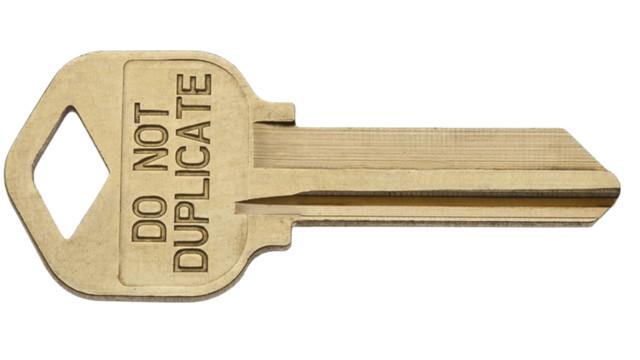 kwilset-key-control-key-blank_10948215.psd