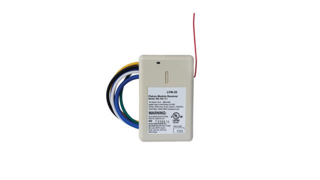 lighting-control-module_10939814.psd