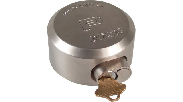 Paclock Made In The Usa Quality With Custom Features