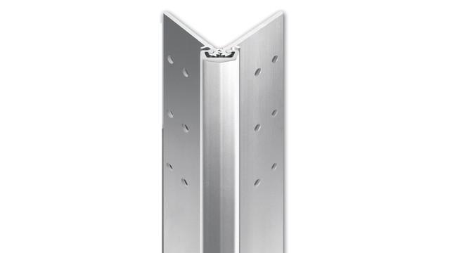 Solving Commercial Door Problems Locksmith Ledger