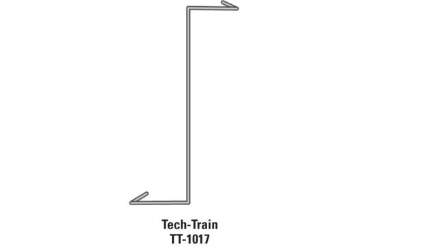tech-train-tt-1017_10941797.tif