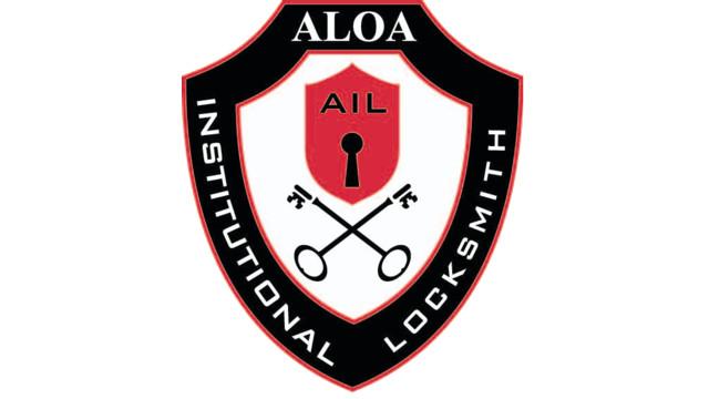aloa-institutional-10930315_10942530.psd