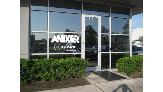 Clark-Anixter-Houston.JPG