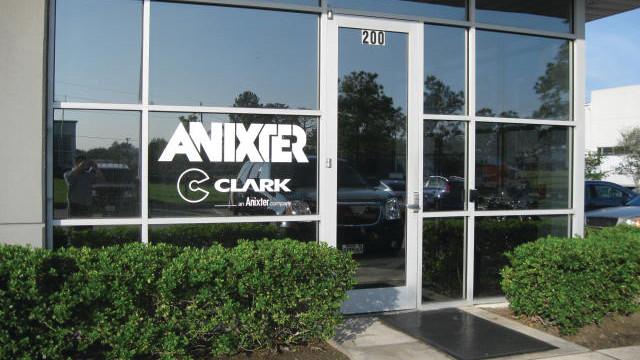 clark-anixter-houston_10942516.psd