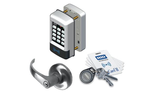 sdc-e75-entrycheck_10948212.psd