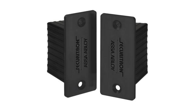 securitron-powerjump-icpt_10952093.psd