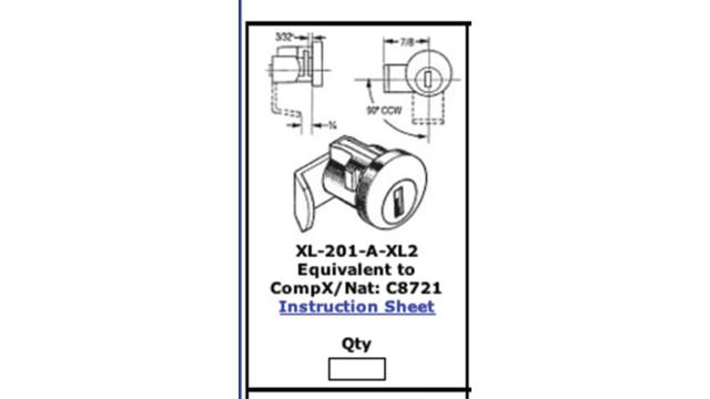 xl-mailbox-lock_10933971.tiff.psd