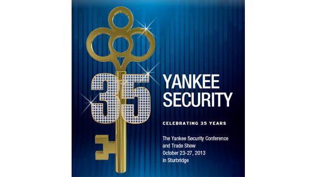 Yankee-2013-Index-Placeholder-4.jpg