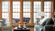 Window Safety Is An important Factor In Home Security