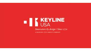 Welcome to Keyline USA