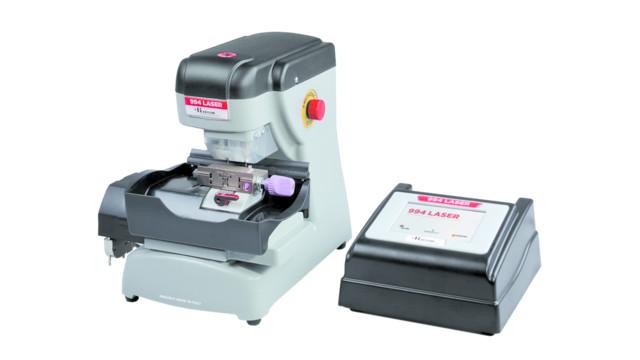 laser-994_10957102.psd