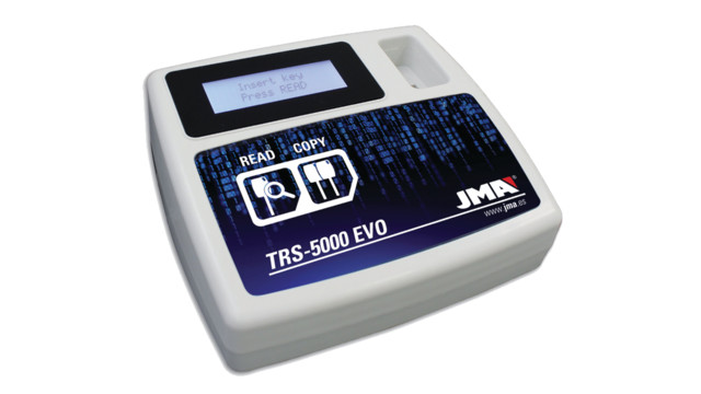 jma-usa-trs-5000-evo_10976749.psd