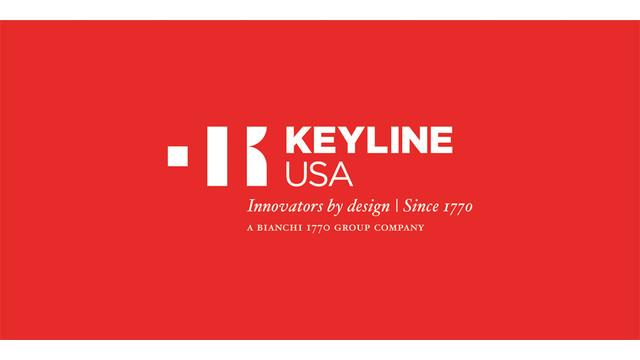keyline-usa-banner_10956982.tif