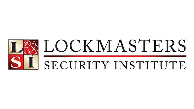 lsi-logo-and-wordmark-2inch-col.jpg