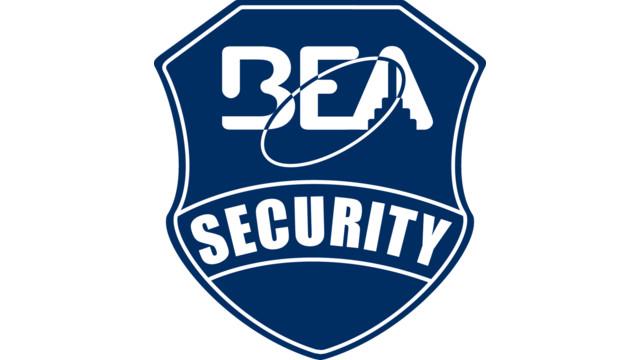 new-security-logo-blue---no-bo_10959075.psd