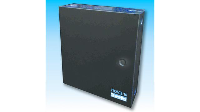 Secura-Key-Nova16-Panel.jpg