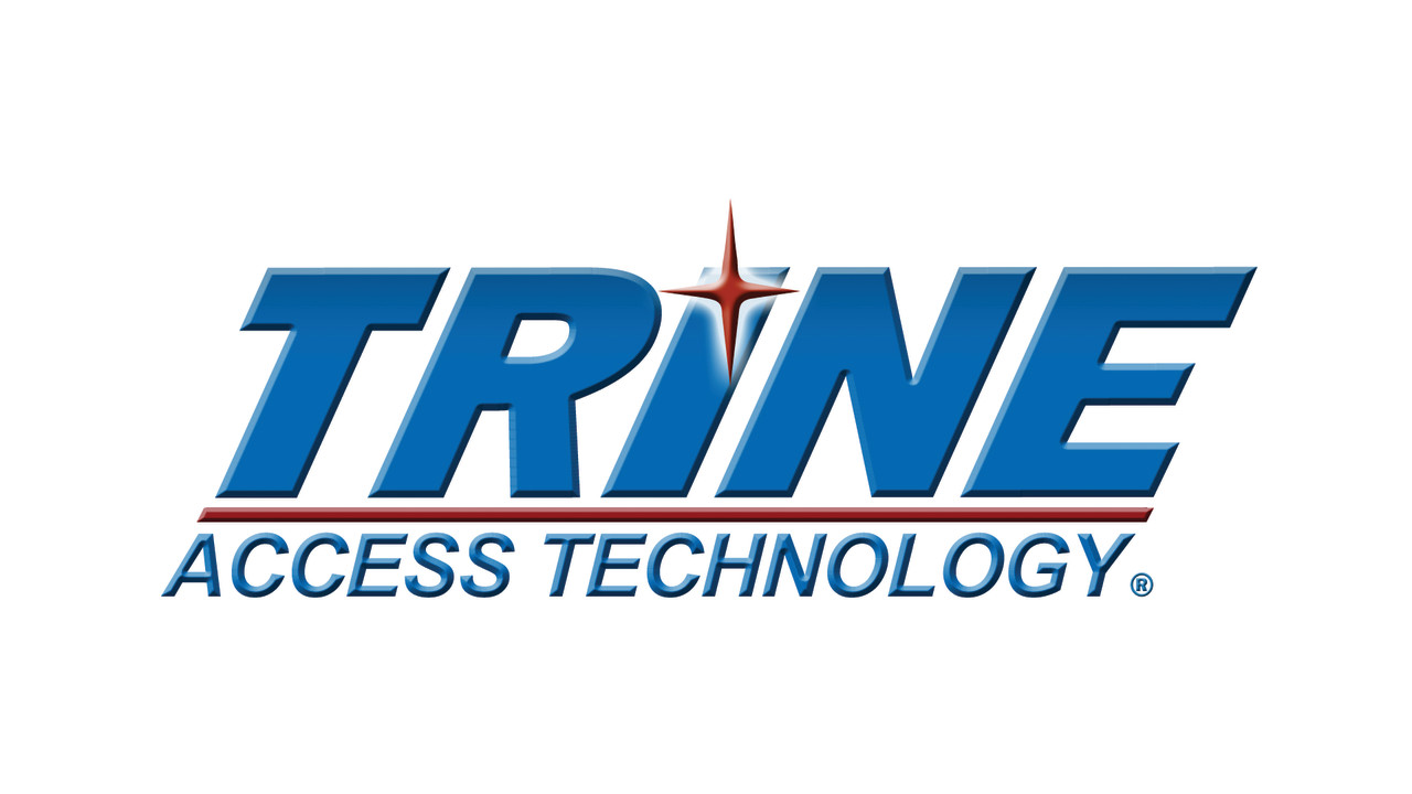 Trine Access Technology Company And Product Info From