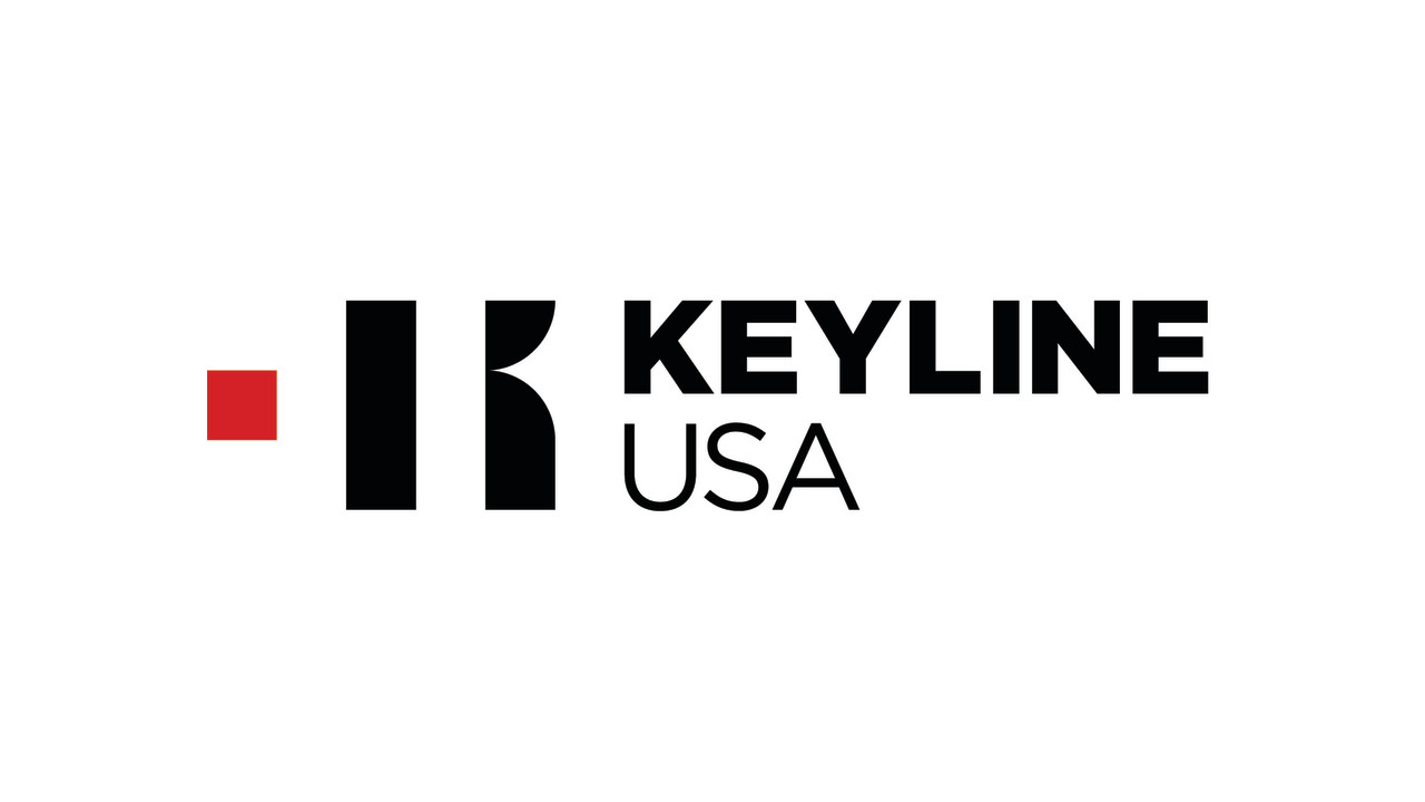 Keyline Usa Company And Product Info From Locksmith Ledger