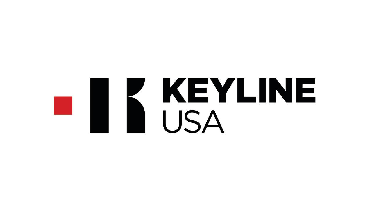 Keyline Usa Company And Product Info From Locksmith Ledger