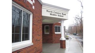 Comprehensive Plan Enhances School Security