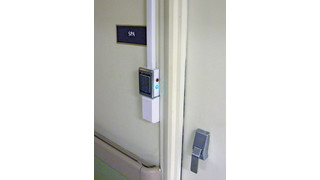 Avoid Callbacks By Choosing The Right Access Control Component