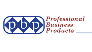 Professional Business Products