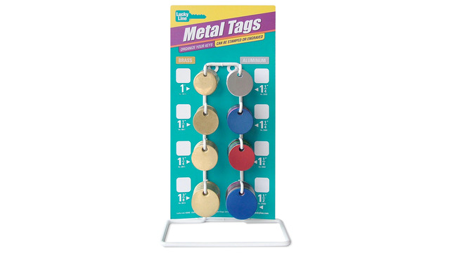 26500MetalTags-Display.jpg